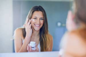 Best Anti-Aging Skin Care Tips for the 30s