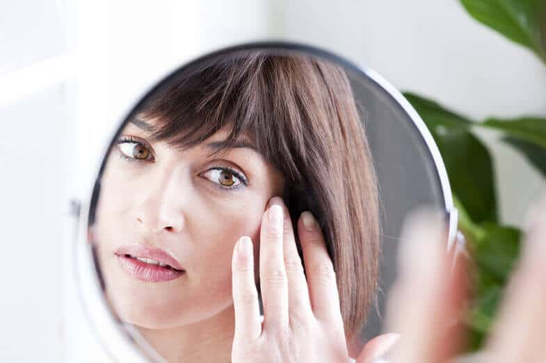 7 Anti-Aging Skin Care Tips for the 40s and 50s