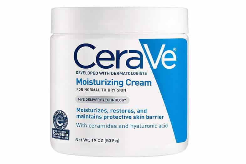 Best Moisturizers for Very Dry, Sensitive, or Oily Skin