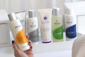 Read more about the article Best Image Skincare Cleansers – Our Top 2 Picks