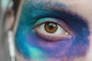 How to Get Rid of Deep Wrinkles Under Eyes?