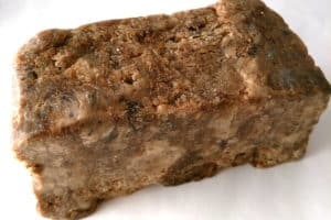 Can You Use African Black Soap On Your Hair