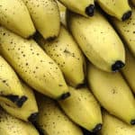 Do Bananas Flare Up Eczema or Cause Eczema Symptoms?