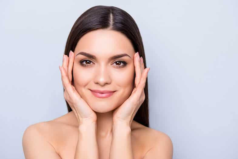 How to Brighten Your Skin – 12 Tips