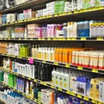 Retin-A vs Benzoyl Peroxide vs Salicylic Acid for Body Acne
