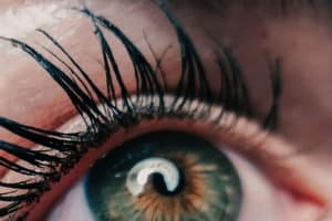 Read more about the article Do Eyelash Extensions Damage Your Natural Lashes?