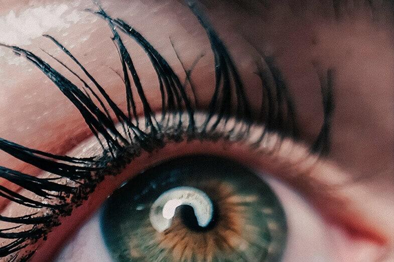 Do Eyelash Extensions Damage Your Natural Lashes?