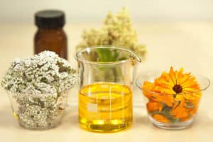 Best Natural Face Oil for Acne-Prone Skin