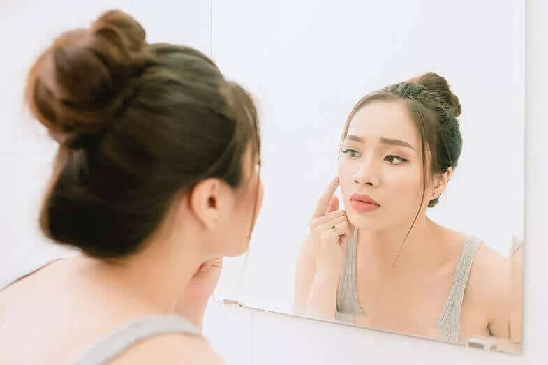 How Long Does It Take for Skin Care Products to Work?