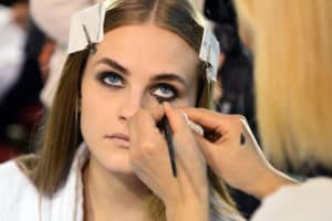 Read more about the article How Long Does Mascara Last If Opened?