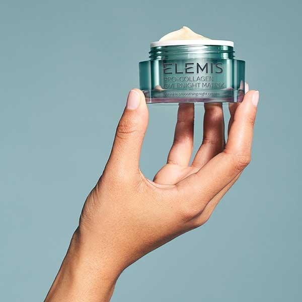 elemis products for aging skin