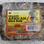 How Long Does It Take for Black Soap to Clear Skin?