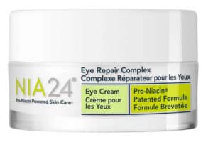 Read more about the article Best Dark Circle Eye Cream in the World