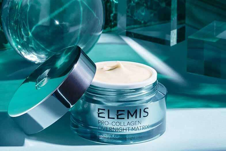 12 Best Elemis Products for Aging Skin
