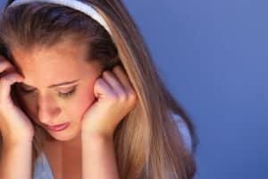 Does Accutane Depression Go Away?