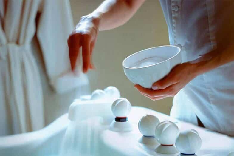 Epsom Salt for Eczema – Use It to Heal
