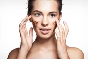Read more about the article How Long Should You Exfoliate Your Face?