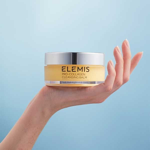 is elemis skincare worth it