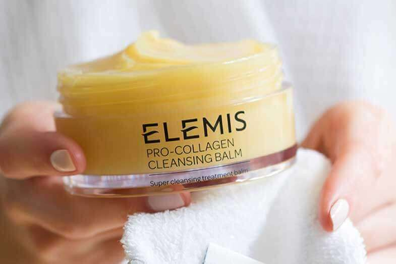 Is Elemis Skincare Worth the Money?