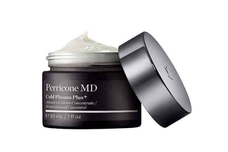 Is Perricone MD Cruelty-Free or Tested on Animals?