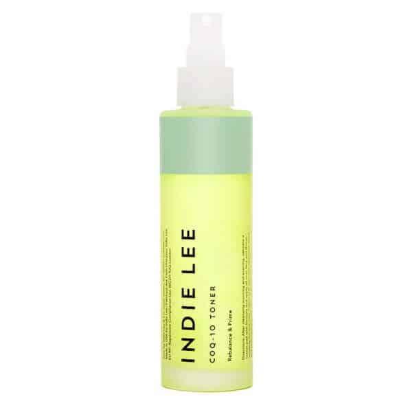 toner for mature skin