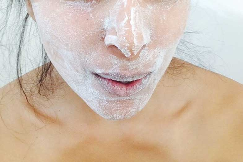 Is Baking Soda Good or Bad for Your Skin?