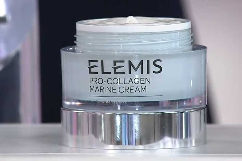 Is Elemis Cruelty-Free? Plus Top Elemis Products