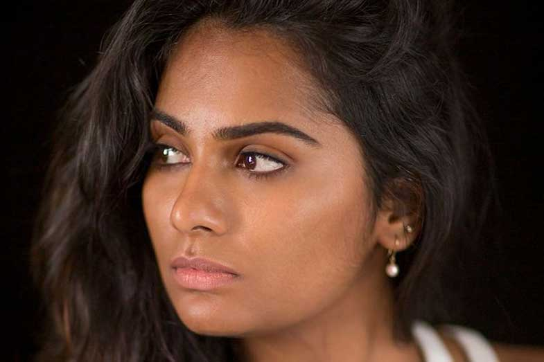 What Is Dusky Skin Tone: Can It Become Fair?