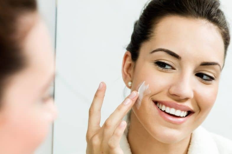 How Long Does It Take for Skin to Regenerate?