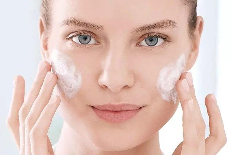 how to improve skin regeneration