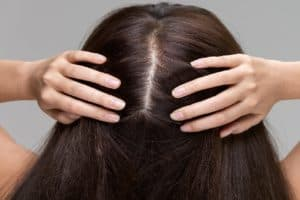 Read more about the article Is Hair Made of Protein, Dead Skin Cells, or Something Else?