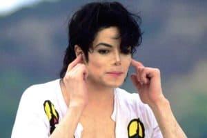 Vitiligo: Michael Jackson's Skin Condition