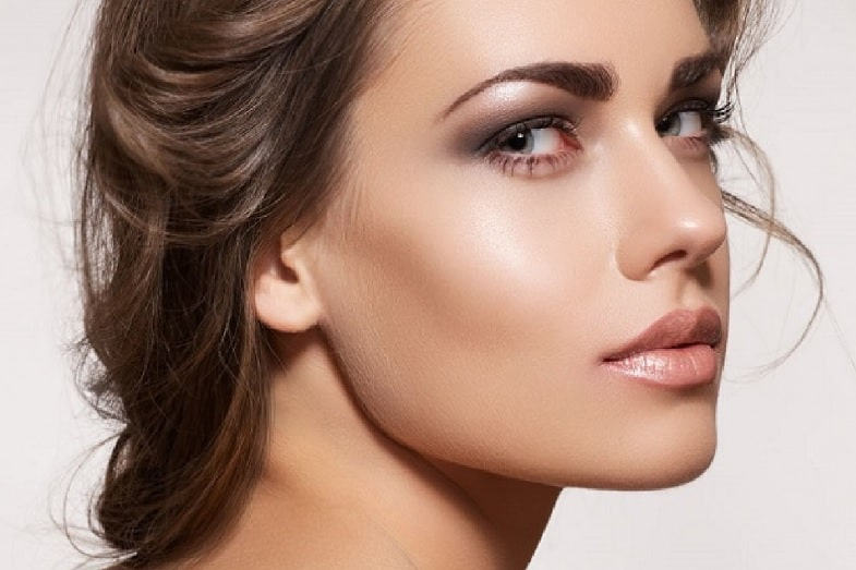 Beige Skin Tone – What is It? (With Pictures)