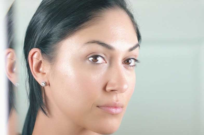 Which Is Better: Retinol or Glycolic Acid?