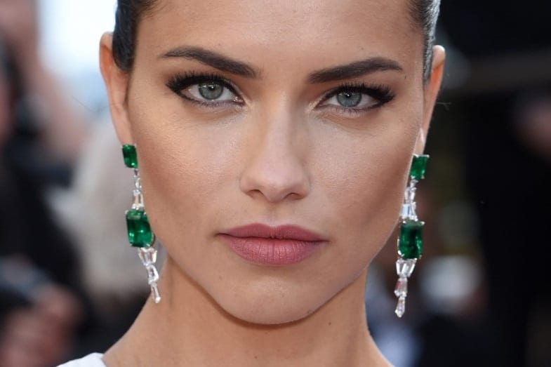 Olive Skin Tone: What Is It and Which Ethnicities Have It?