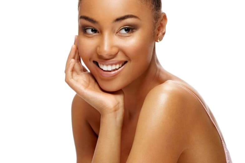 What Is Caramel Skin Tone With Pictures Skin Care Geeks
