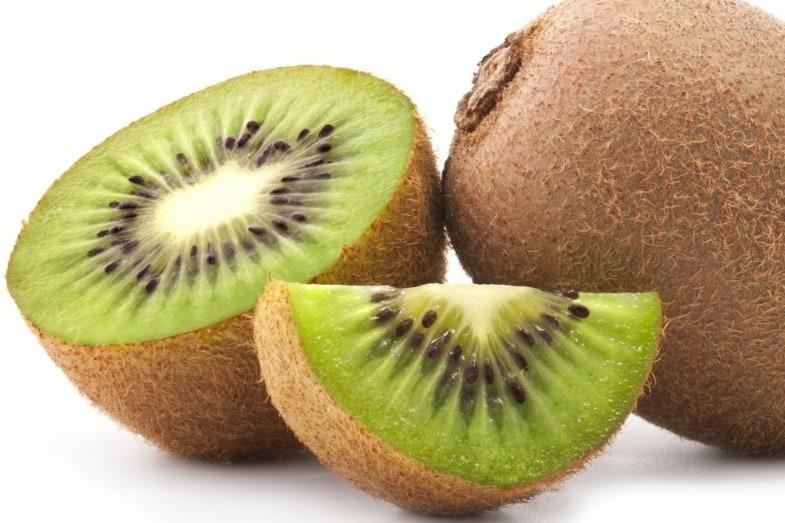 Can You Eat Kiwi Skin? Is It Harmful?