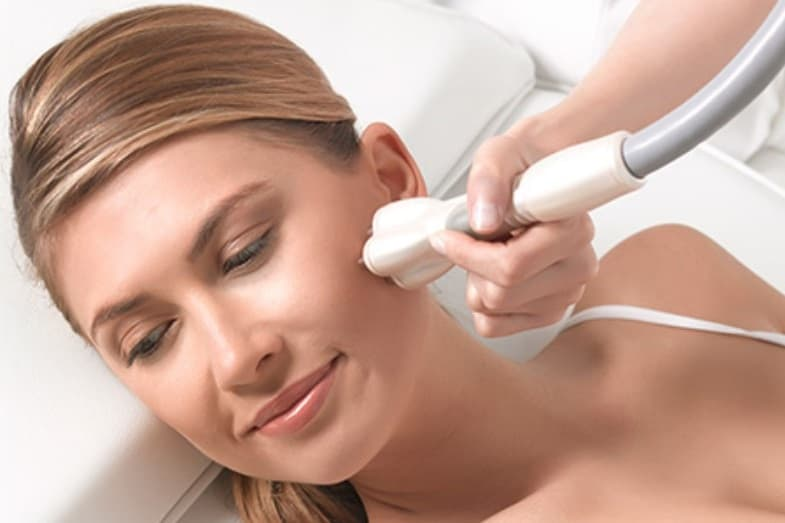 Radio Frequency Skin Tightening [Complete Guide]