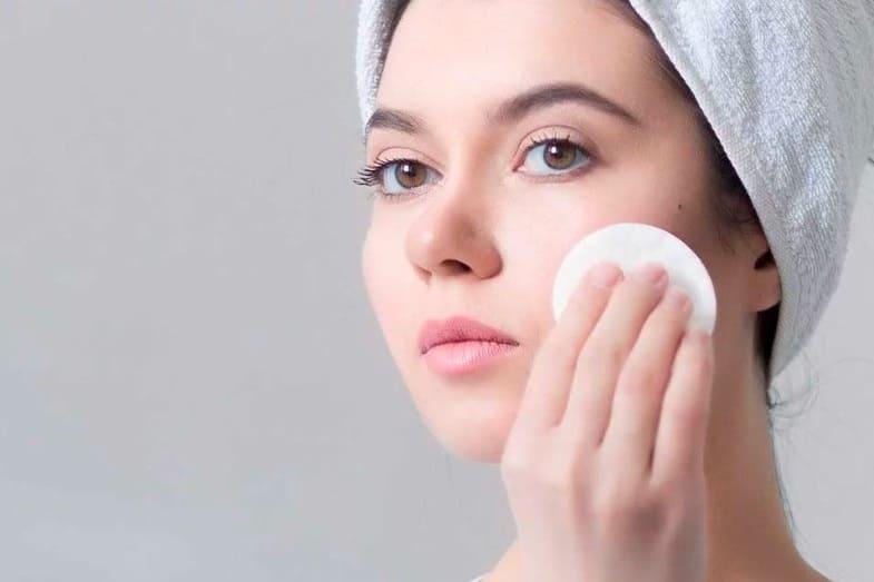 skin care for fair skin tone
