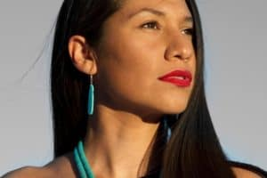 Read more about the article What Is Native American Skin Tone? (With Pictures)