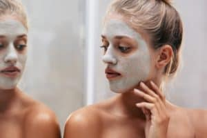 Read more about the article How to Get Lighter Skin? (Natural and Fast Tips)