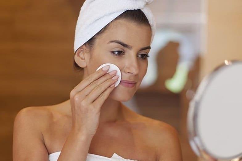 skin care for golden skin tone
