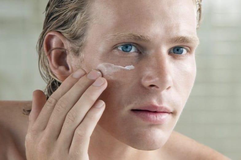skin care for pale skin tone