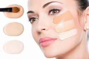 Skin Tone Chart – Find Your Color and Foundation