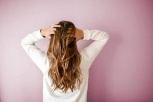 Leaving Conditioner in Overnight: Pros and Cons