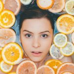 Can You Use Hyaluronic Acid and Vitamin C Together?